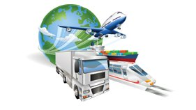 Export Services related Infrastructure