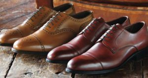 New leather cluster KILCPL set to boost Indian exports
