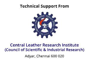Central Leather Research Institute